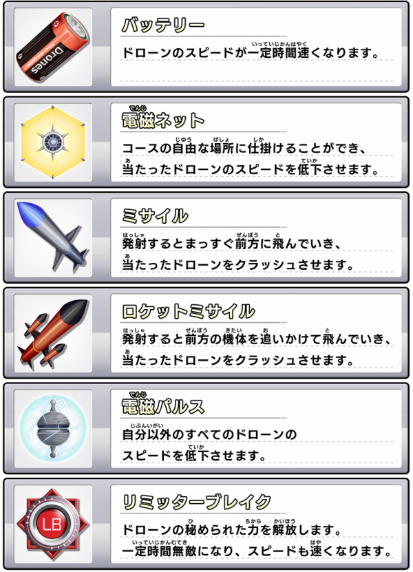 3ds_drone_gimmick_text_03