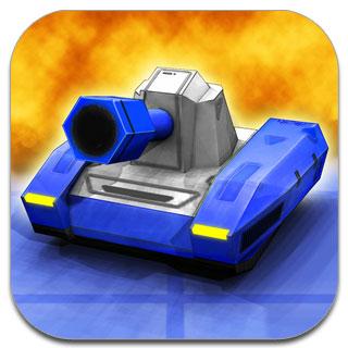 app_tank_free_icon_ios