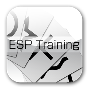 ESP Training
